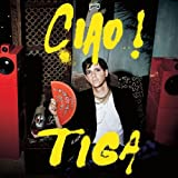 Ciao! (Vinyl)
