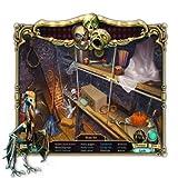 Dark Arcana The Carnival MAC [Download]