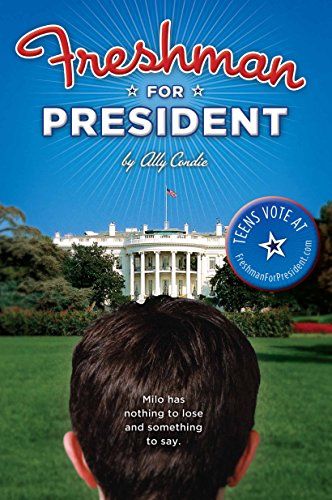 Matched by ally condie book review the series of three books summerlost freshman for president fandeluxe Images