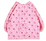 1 Pcs,Cotton children's waterproof