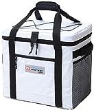 Igloo 57178 Marine Ultra 36-Can Square Cooler