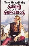 Sword and Sorceress X, , 0886775523