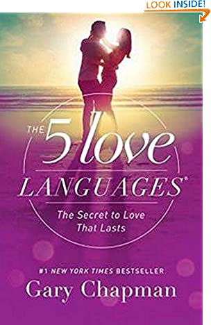 Gary Chapman (Author)(12658)Buy new: $15.99$9.57223 used & newfrom$1.99