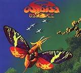 Osee Yee by Osibisa (2009-10-27)