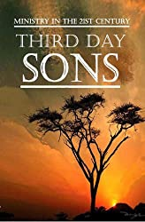 Third Day Sons