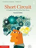 Short Circuit: A Guide to the Art of the Short Story. Edited by Vanessa Gebbie (Revised) (Salt Guides for Readers and Writers)