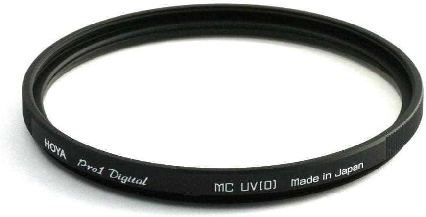 Filtro UV Hoya 39mm PRO1 Digital para la c/ámara