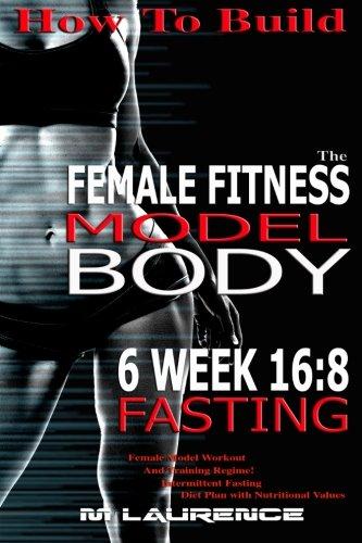 model diet - 2