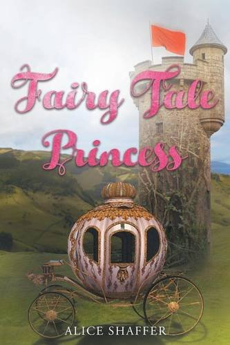 Fairy Tale Princess