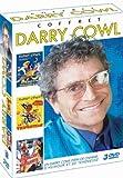 Coffret Darry Cowl : Le triporteur / Robinson et le triporteur / En effeuillant la marguerite