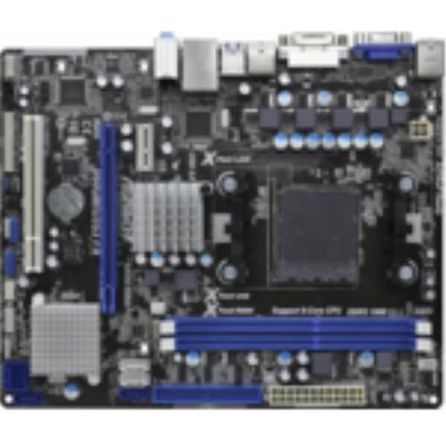 DOWNLOAD DRIVER: ASROCK 960GMU3S3 FX XFAST RAM