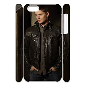 LGLLP Supernatural Phone case For Iphone 4/4s