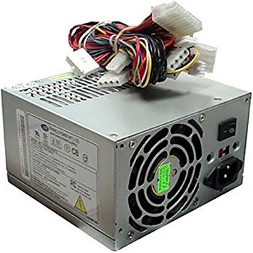 Dell Optiplex GX620 minitower power supply 305 watt - CC947