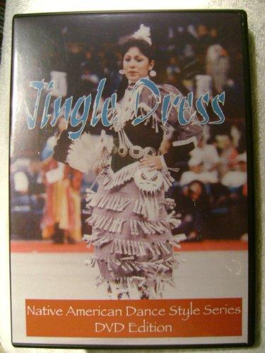 jingles dresses - 4