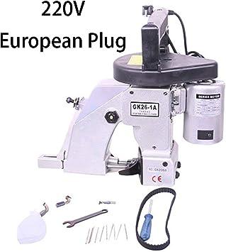 Amazon.com: hanchen GK26 – 1 A eléctrica portátil bolsa más ...