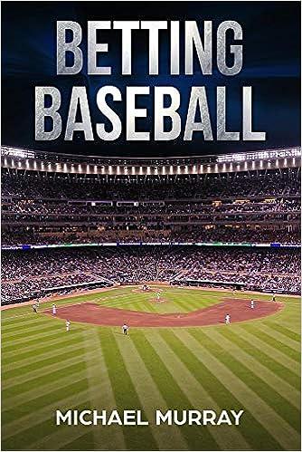 Michael murray betting baseball game auto binary options software