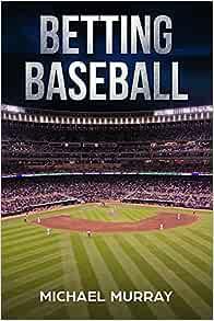 Michael murray betting baseball for profit 28 october street nicosia betting