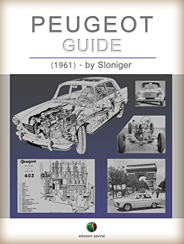 peugeot-guide-history-of-the-automobile