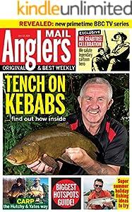 Test_Angler's Mail UK