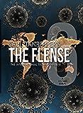 THE FLENSE: The International Technothriller (A 12-part serial) (The Flense Serial Book 6)