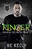 Ringer: Perdition MC Shifter Book 1