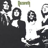 Nazareth (The 30th Anniversary Edition)