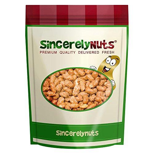 Peanuts 5 Lb Bag - 9