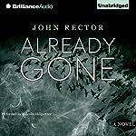 Already Gone | John Rector