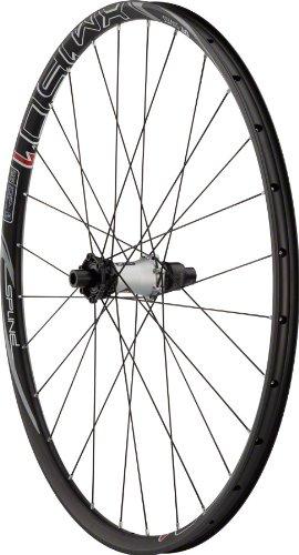 DT Swiss XM1501 Spline One 26 Rear Wheel 142x12mm XD Driver for XX1 6-bolt Disc