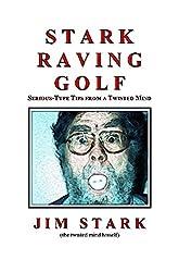 Stark Raving Golf