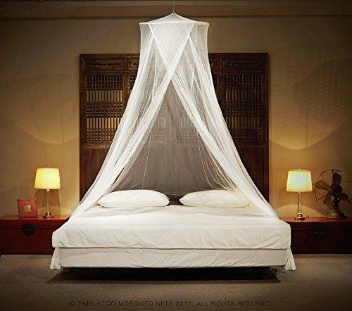 Timbuktoo Mosquito Nets Premium Chemicals product image