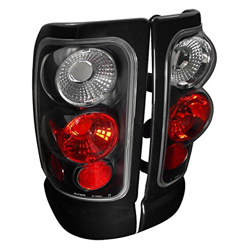 01 dodge 2500 cab lights - 2