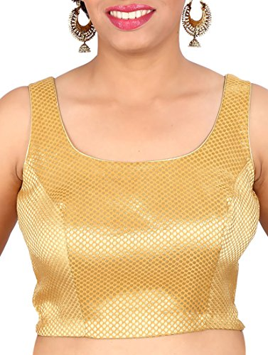Jaipur Kala Kendra [Jaipur kala kendra] - Camisas - para mujer