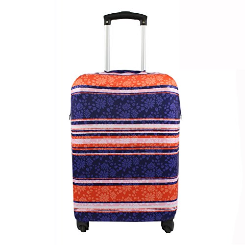 6c0bfa249c35 We Analyzed 1,851 Reviews To Find THE BEST Luggage Cover 24 Inch