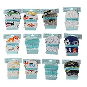 Pantalones para Mujer Color Gris Hagl/öfs 3//4 Softshell Hose Amfibie II Long Shorts Women S15 Talla 38