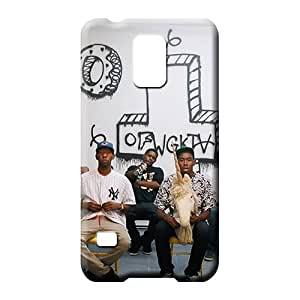 samsung galaxy s5 Style phone back shells Back Covers Snap On Cases For phone case cover Flexible Ofwgkta