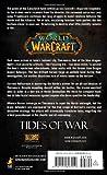 World of Warcraft: Jaina Proudmoore: Tides of War