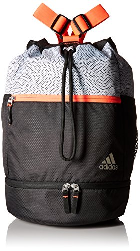 Adidas Womens Backpack - 9