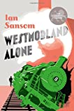 Westmorland Alone (The County Guides)