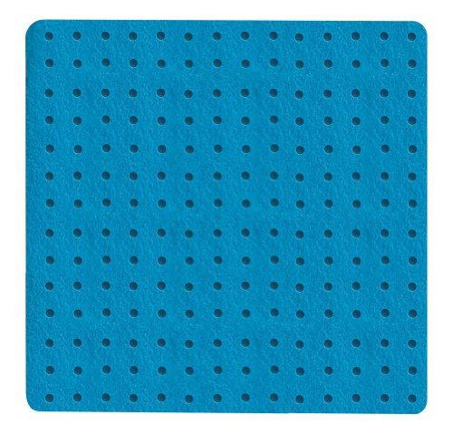 Lauri Tall-Stackers - Giant Crepe Rubber Pegboard