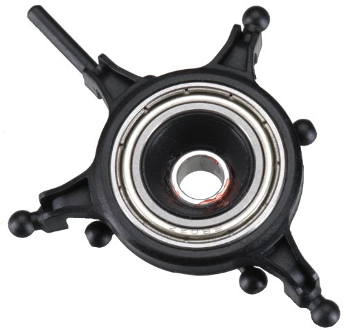 (Heli Max Axe CP Swashplate Assembly)