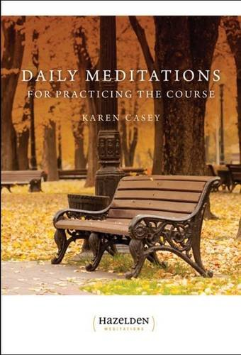 daily-meditations-for-practicing-the-course-hazelden-meditations
