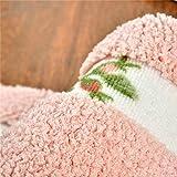 Sytian® 45*125cm Floral & Rural Rug Beautiful