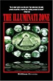 The Illuminati Zone, William Fevers, 1435729242