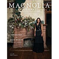 The Magnolia Journal