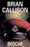 Redcap, Brian Callison, 0727864343