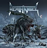 Death Angel [+Bonus Dvd]: Dream Calls for Blood,the (Audio CD)