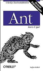 Ant - kurz & gut