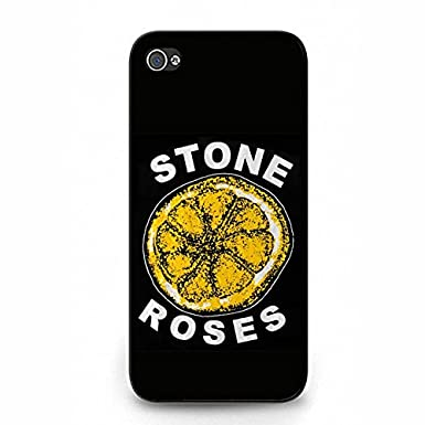 super popular f070c 83ceb Protection The Stone Roses Phone Case Cover For Iphone 5/5s The ...