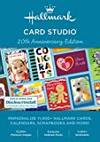Hallmark Card Studio 2019 [PC Download]